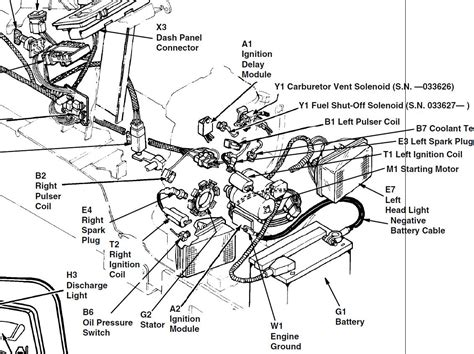 electrical wiring deere backhoe wiring diagram