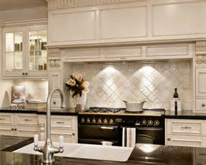 How Do You Design A Kitchen Great Pictures Of French Provincial Kitchens Pictures Of