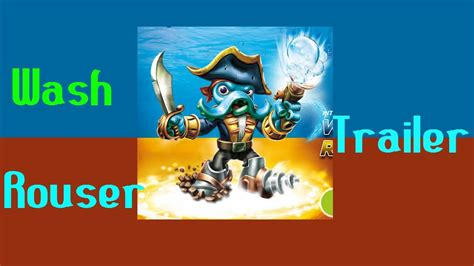 meet my official trailer meet the skylanders myideasbedroom