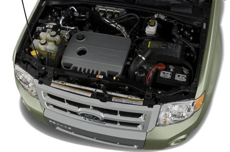 ford escape engine light 2010 ford escape reviews and rating motor trend