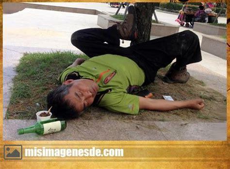 fotos graciosas borrachos borrachas 2 imagenes graciosas im 225 genes