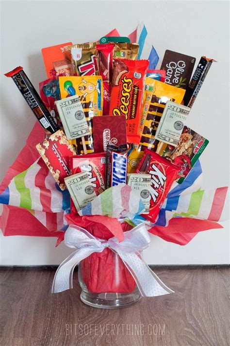 Good Gift Card Ideas - best 25 gift card bouquet ideas on pinterest gift card basket birthday gift for