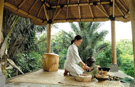 Bali Detox Retreat Packages by フォトギャラリー Bagus Jati Image Galleries Bagus Jati Health