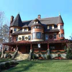 homes for in south jersey 22 best images about historic districts of plainfield nj