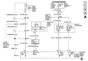 12 volt wiring diagram free engine image for user manual