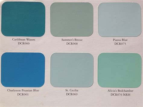 100 historic paint colors at lowes 21 best jekyll island historic paint colors images on