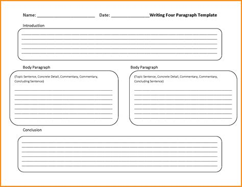 Essay Writing Lessons by Worksheets 5th Grade Writing Worksheets Bumdig Free Worksheets For Printables