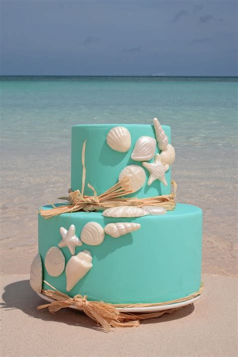 hawaii weddings wedding theme colors aqua