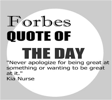 forbes quote of the day naija eu magazine forbes quote of the day april 10 2016