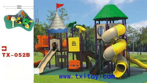 plastic backyard playsets indoor playsets outdoor plastic playset for kids outdoor playground outside playground