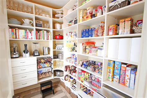Kitchen Makeovers On A Budget Before And After - new house tour pantry makeover before and after photos kevin amp amanda food amp travel blog