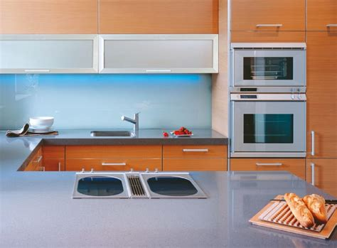 how to decorate kitchen cabinets with glass doors how to decorate kitchen cabinets with glass doors