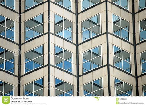 Building Geometric Shape geometric architecture stock photo image of general 14102380