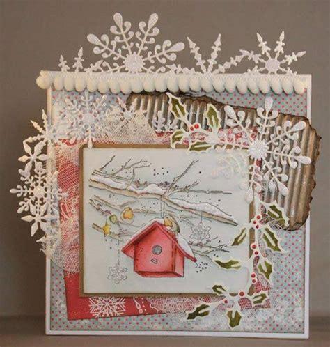 christmas gift ideas 2013 2014