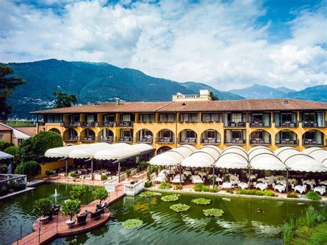 giardino vita ascona locarno scoprite la dolce vita giardino ascona