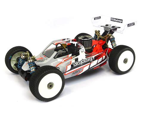 Motor Mini Gp Std Nitro Pullstar Babet mp9 motor impremedia net