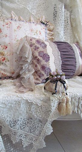 shabby chic purple shabby chic decor shabby chic and the purple on