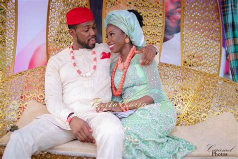 latest bella naija weddings 2015 adanma wedding bella naija autos post