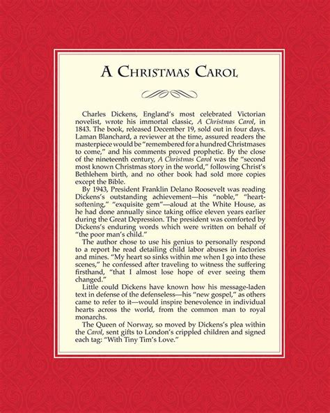 themes in a christmas carol sparknotes a christmas carol book summary my blog