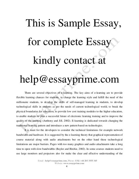 Heroism Essay by Essay On Heroism 187 The Mla Handbook For Writers Of Research Papers 6th Edition