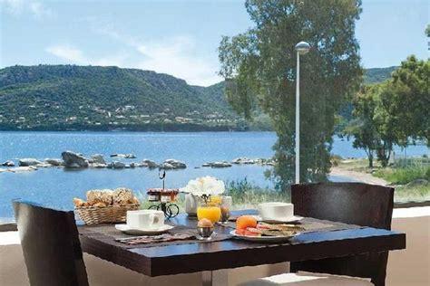 hotel porto vecchio shegara 233 is
