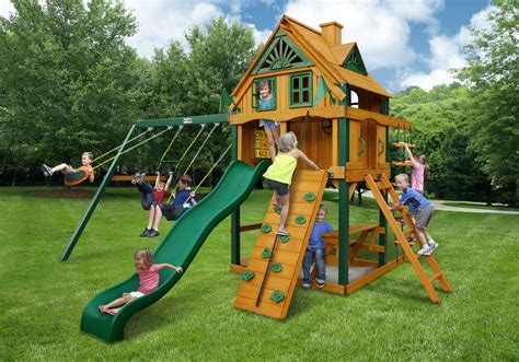 gorilla swing set reviews home decor fetching gorilla swing sets with mountain