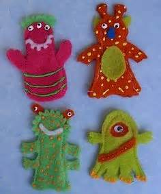 pattern lyrics puppets 1000 images about alien inspirations on pinterest