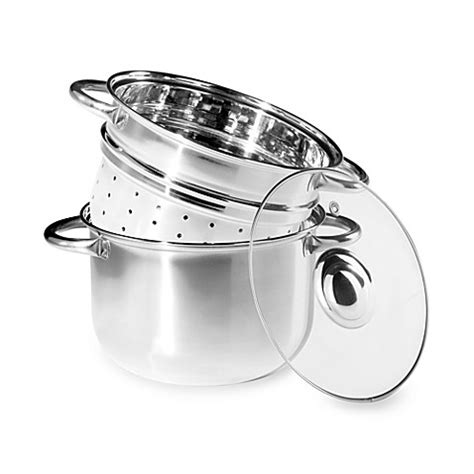 bed bath and beyond food steamer food steamer bed bath and beyond nesco 6quart electric pressure cooker nesco 6quart