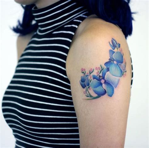 google images tattoo designs 100 watercolour otsing tattooos 60
