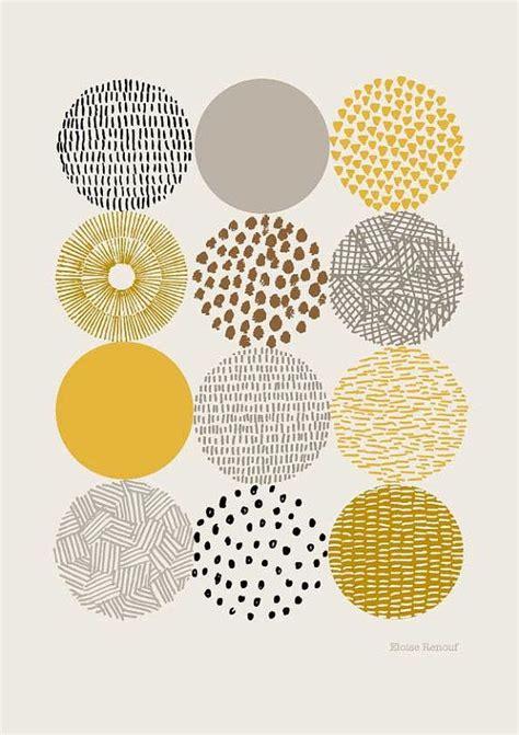 design pattern zusammenfassung die besten 20 geometrische muster ideen auf pinterest