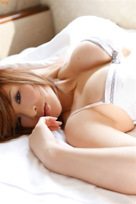 sexy bed yuu tejima in bed pictureasian sexy asian sexy girl