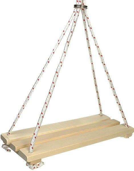 swing board wooden swing board natural swing alzashop com