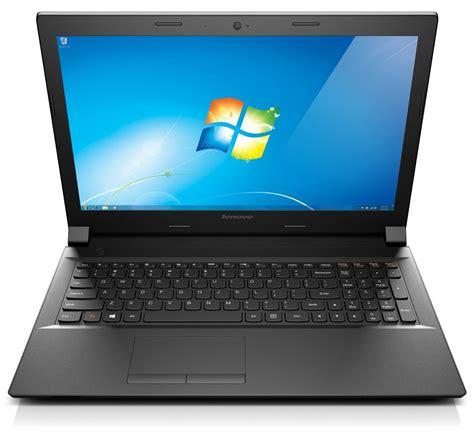 Laptop Lenovo I5 6 Jutaan lenovo b5080 15 6 quot i5 5200u 4gb 500gb 1gb amd dos