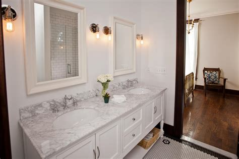 rehab addict bathroom rehab addict history lesson 8 things to know about
