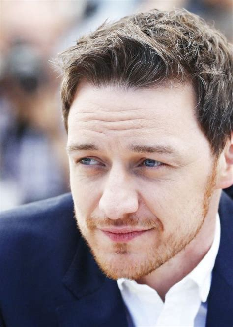 james mcavoy today 264 best images about james mcavoy on pinterest charles