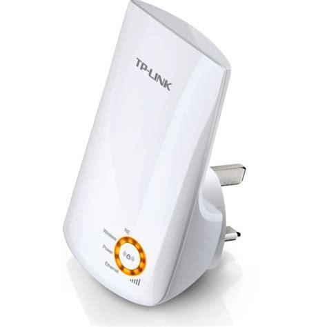 Wifi Range Extender Tp Link wifi range extender tp link tl wa750re 150mbps