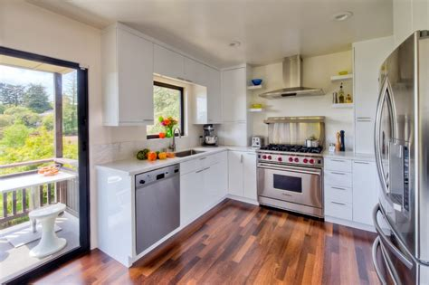 kitchen cabinets san francisco cabinets kitchen contemporary san francisco with