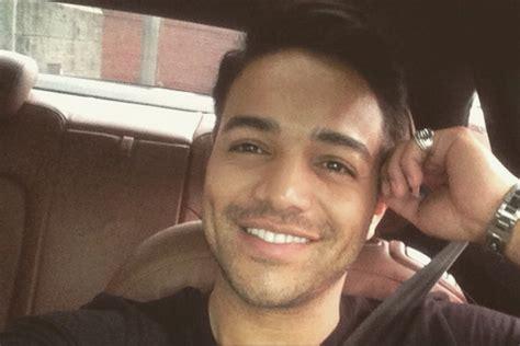 los hombres mas guapos del mundo 2015 191 qui 233 n es el hombre m 225 s guapo de guatemala soy502
