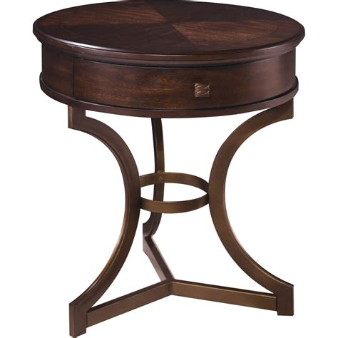 round side tables for living room a r t furniture round end table living room tables