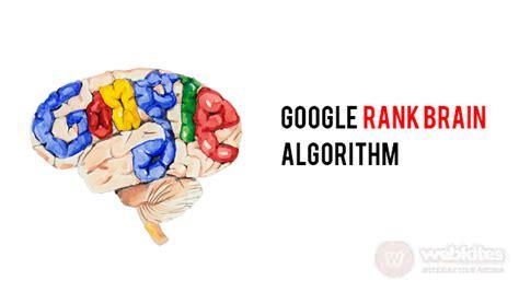 google images brain google rank brain algorithm webkites blog