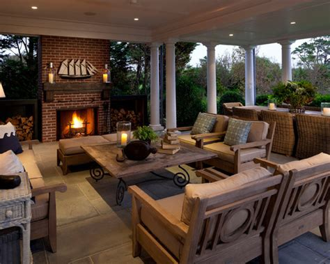 great outdoor room outdoor living spaces 17 great design ideas for outdoor