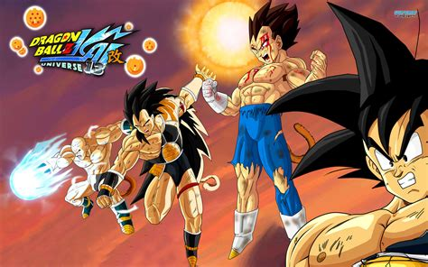 wallpaper anime dragon ball dragon ball z anime widescreen wallpaper for iphone 6