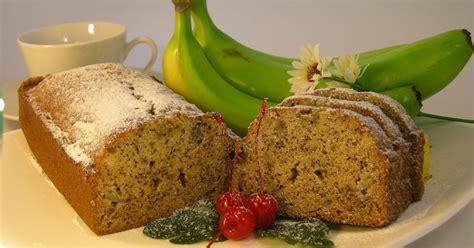 membuat bolu kukus sederhana resep cara membuat bolu pisang raja kukus coklat sederhana