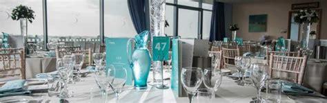 lincoln restaurant uk the lincoln restaurant dine view restaurants at uk