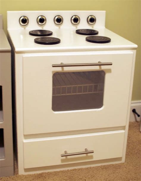 Oven Knobs Lowes by Low Country Living Play Kitchen