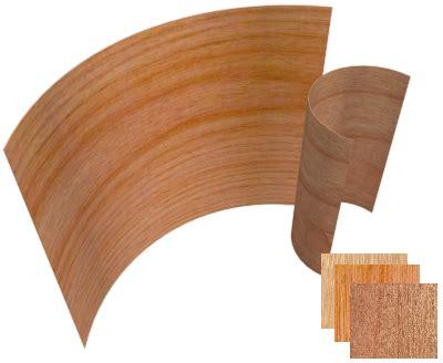 Mesin Veneer Kayu vinir veneer kayu dan cara pembuatannya rumah sae