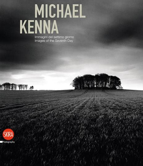 michael kenna images of 8857206882 le livre de la semaine michael kenna images of the seventh day 1974 2009 paperblog