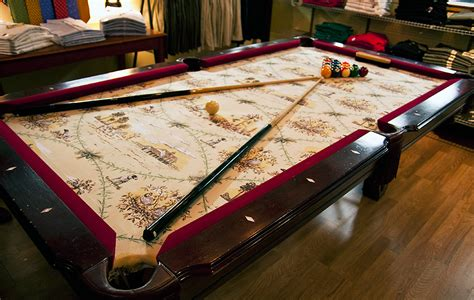 custom felt pool table wonderful world of billiards