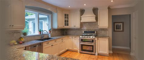 mga home renovations gta custom builder durham region
