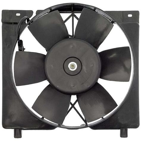cherokee electric fan upgrade dorman electric fan replacement jeep cherokee comanche